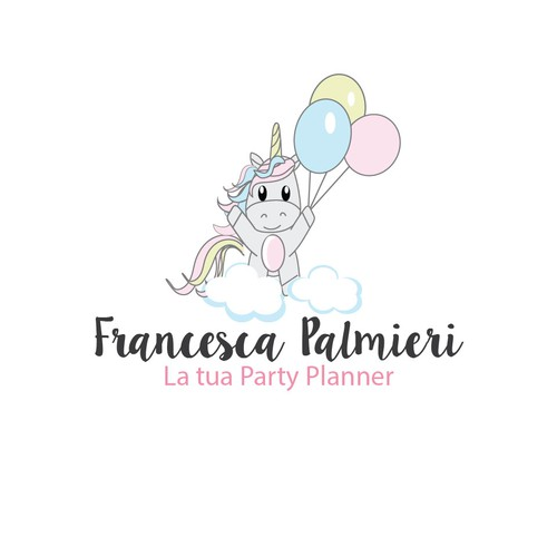 Francesca Palmieri