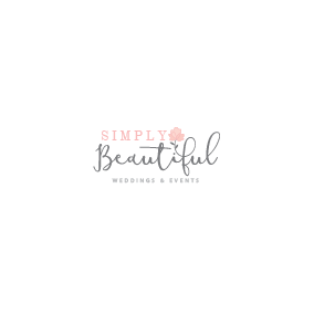 Wedding and event planner needs fresh logo