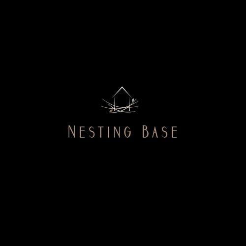 logo design for home decor