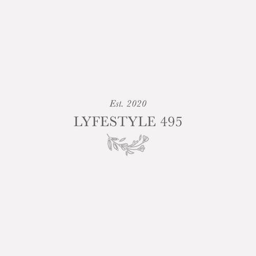 Lyfestyle 495
