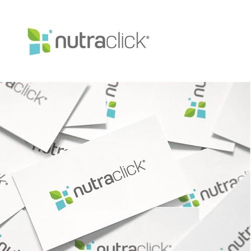 NutraClick