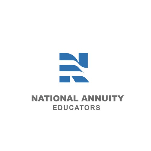 national annuity