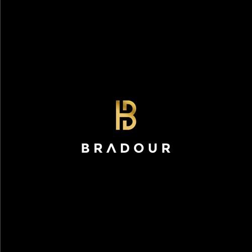 Bradour