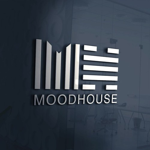 MoodHouse LOGO