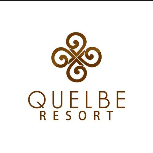quelbe resort