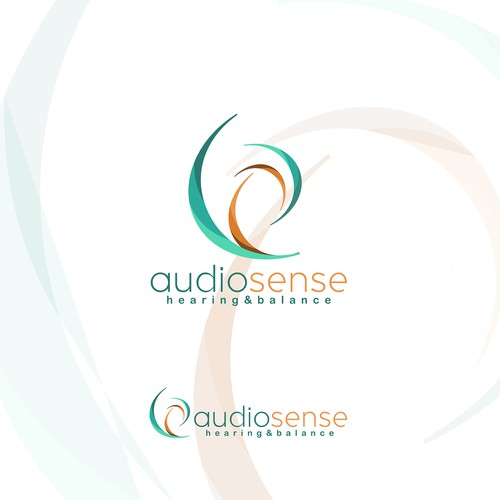 audi sense logo
