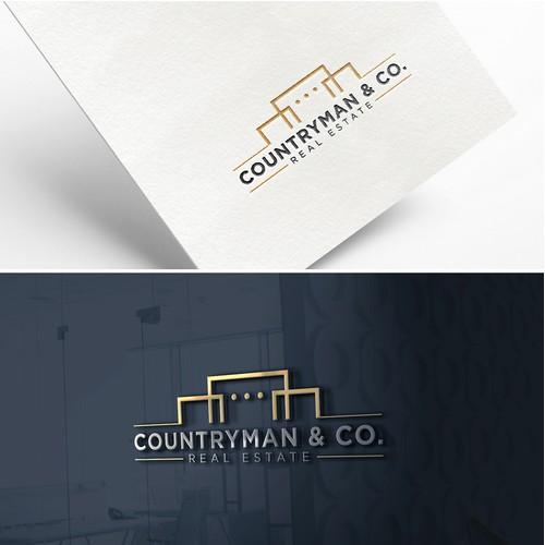 Countryman & Co.