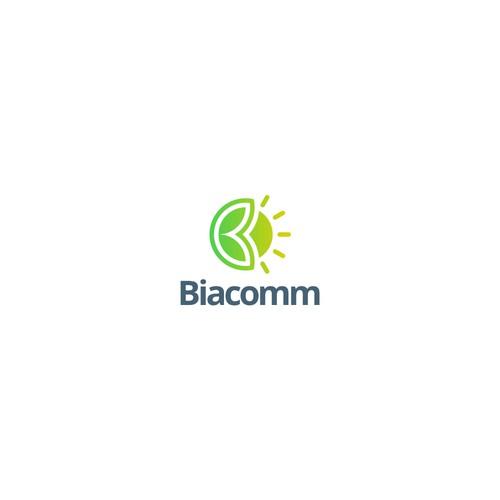 Biacomm