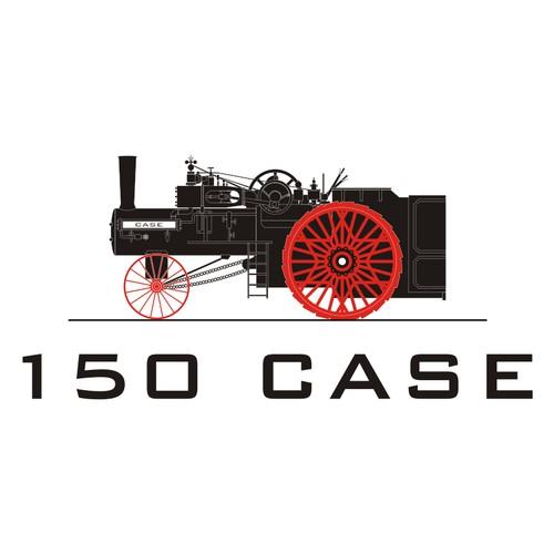 150 Case