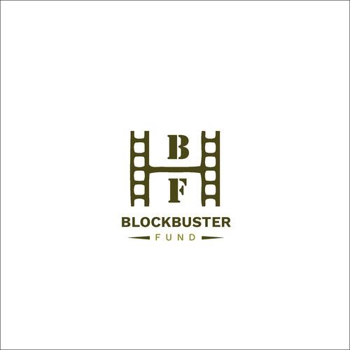 blockbuster fund