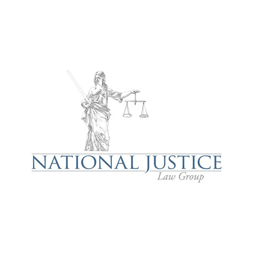national justice