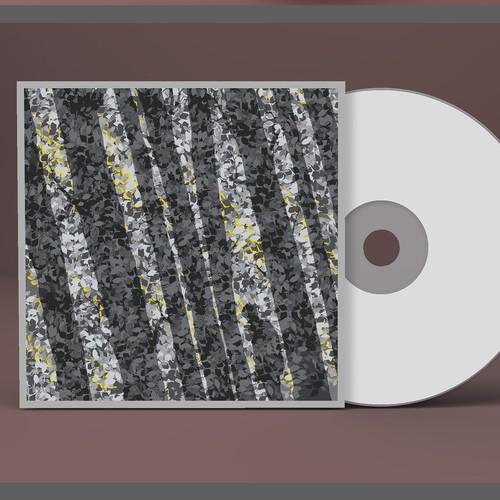 Album Cover *01