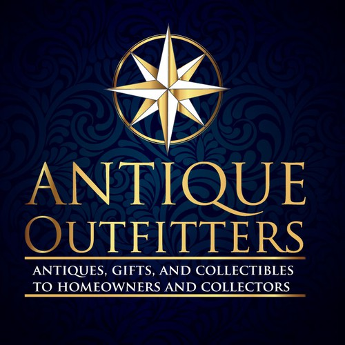 Antique Outfitters