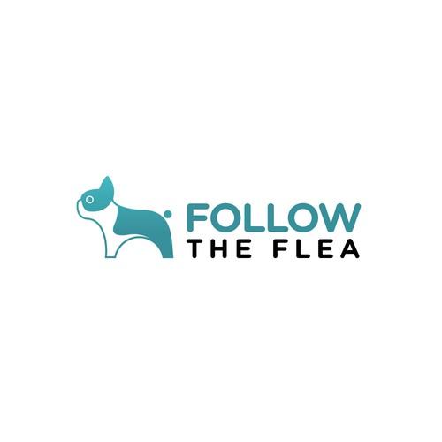 follow the flea