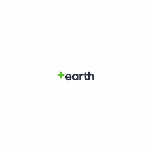 +earth