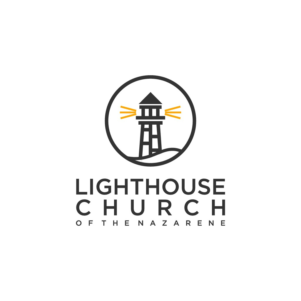 Lighthouse Church needs a standout logo in the community
