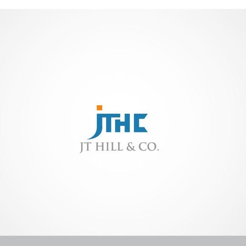JTHC law logo