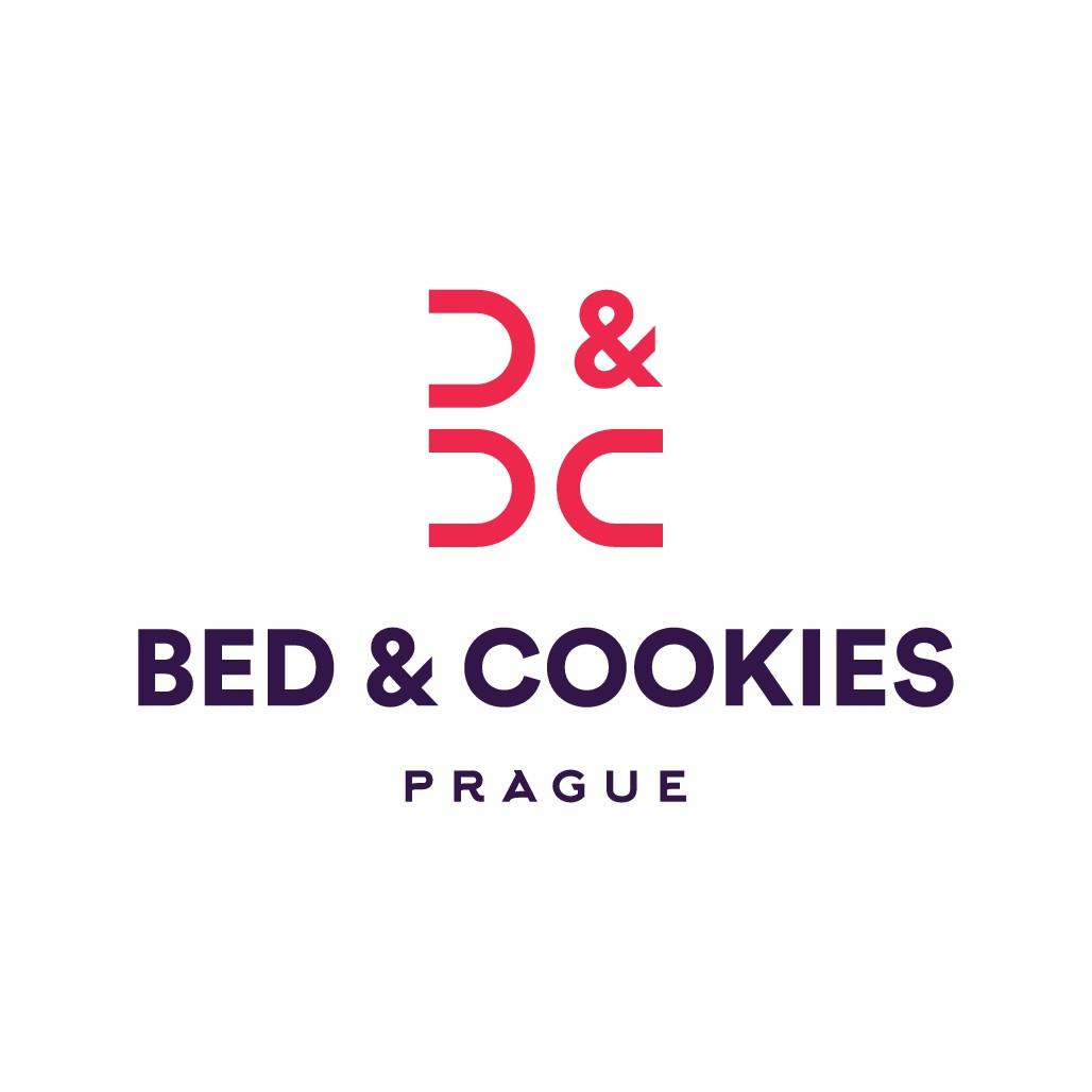 Bed & Cookies
