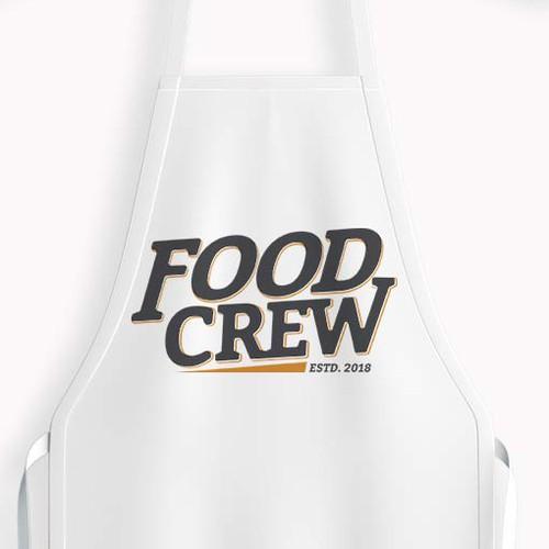 FoodCrew