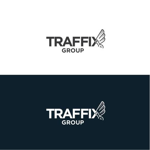 Traffix Group