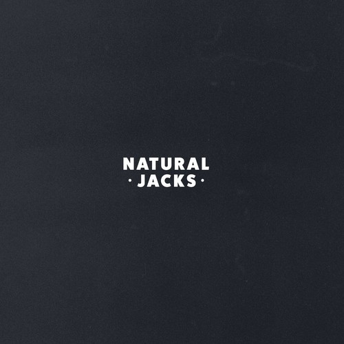 NATURAL JACKS