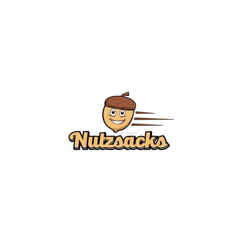 nutzsacks