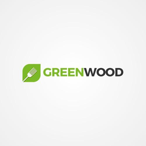 Logo Design for a healthy-food strat-up