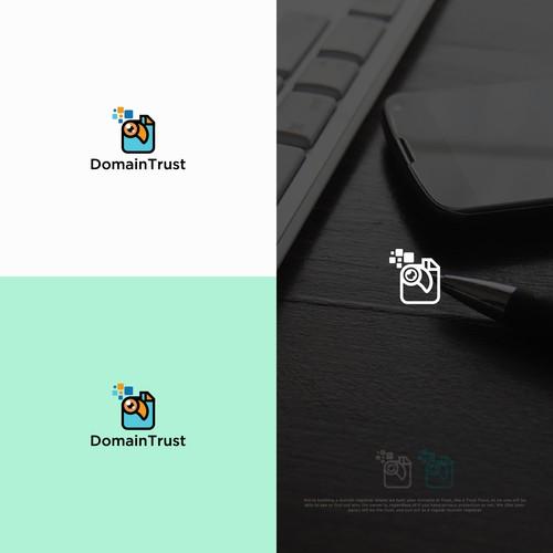 DomainTrust