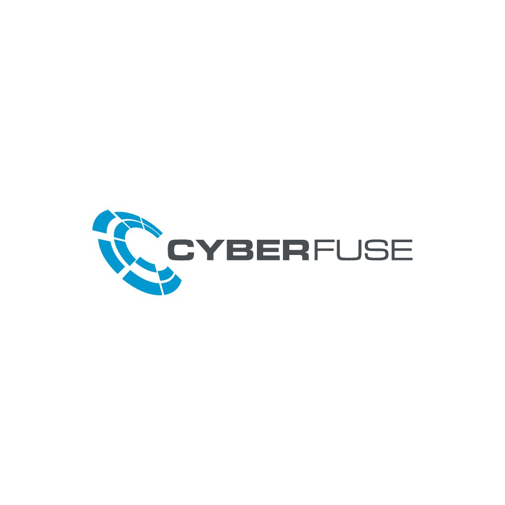 Design a logo for a cybersecurity services startup