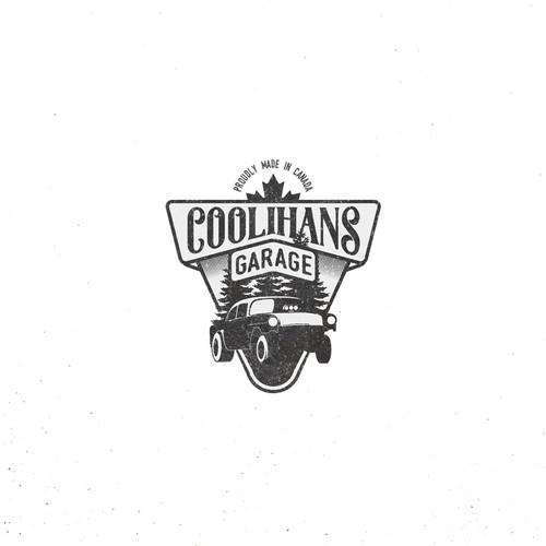 Coolihans Garage