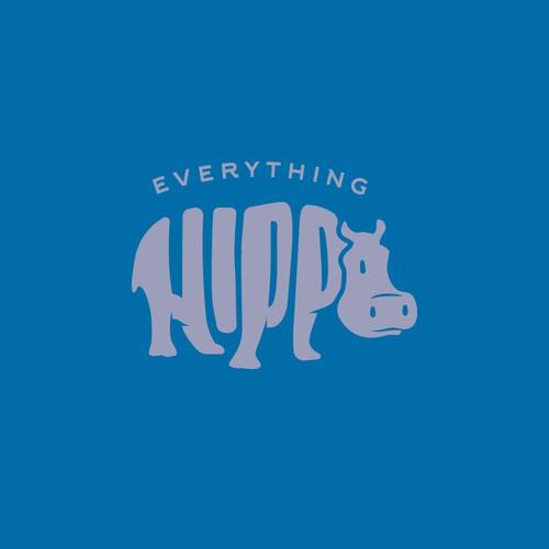 hippo typo