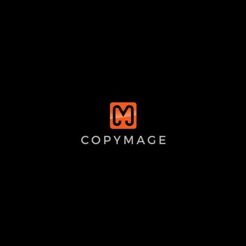 Copymage