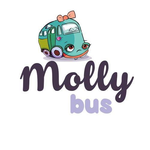 mini bus fun