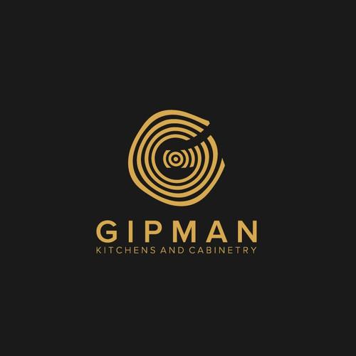 Gipman Millwork