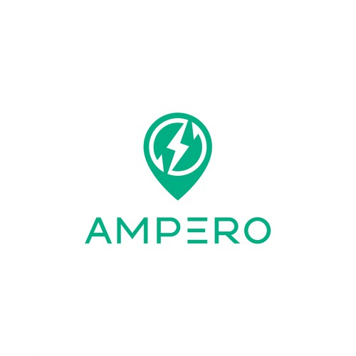 Ampero