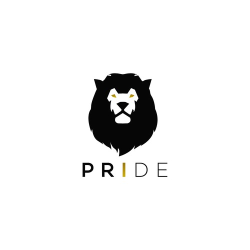 Pride Coaching