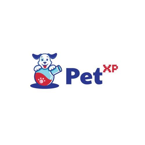Petxp