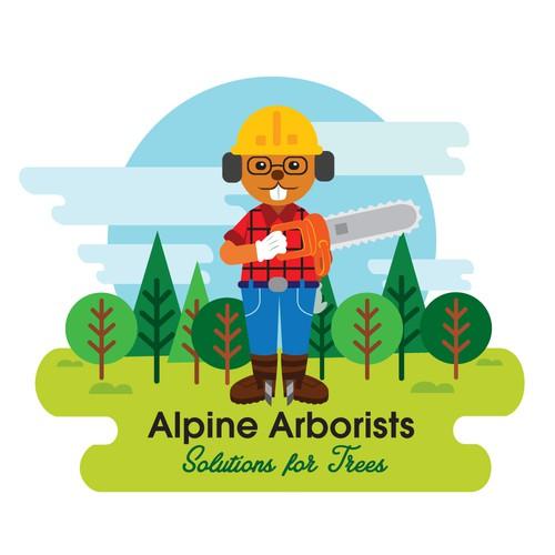 Alpine Arborists