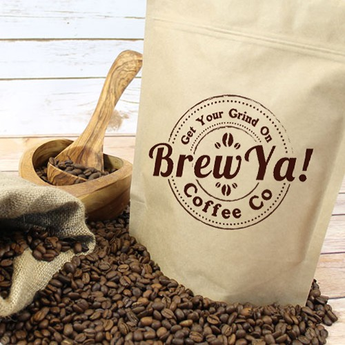 Brew Ya! Coffee Company