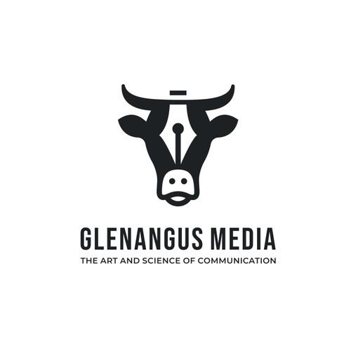 Glenangus Media