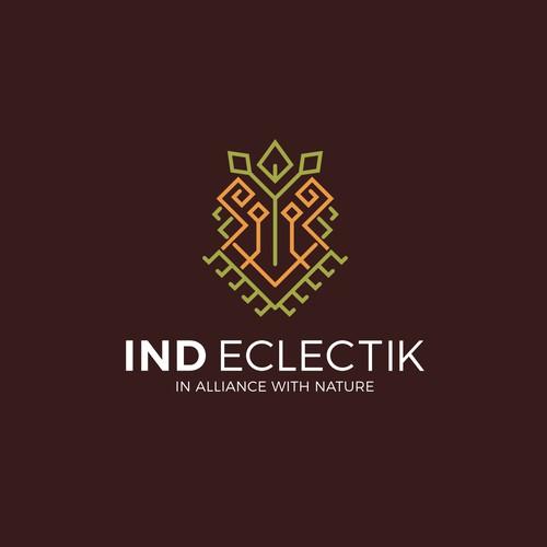 ind eclectik