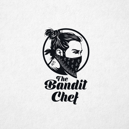 The Bandit Chef