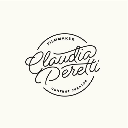 Claudia Peretti