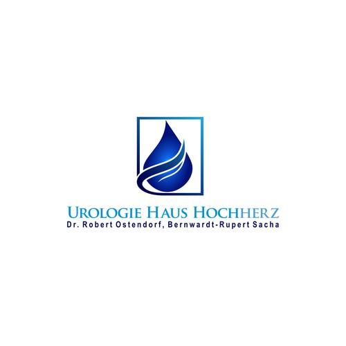 Urologie Haus Hochherz