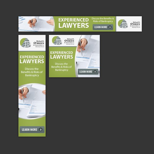 https://99designs.com/banner-ad-design/contests/bankruptcy-attorney-banner-ads-clean-professional-421985