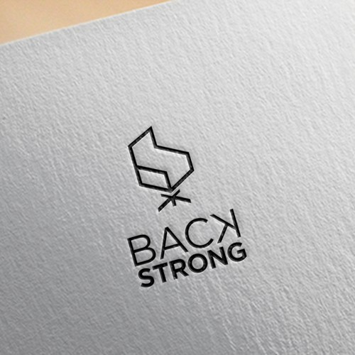 Back Strong