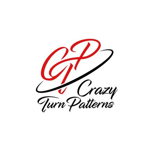 Logo for an instructional dance website