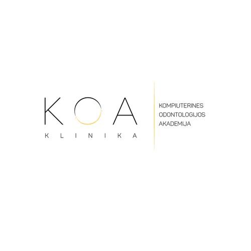 KOA dental clinic