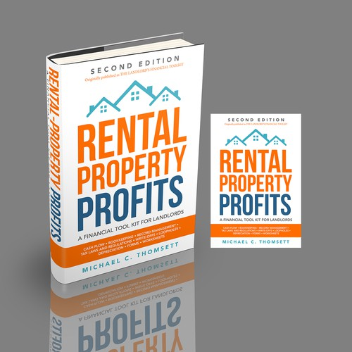 Rental Property Profits