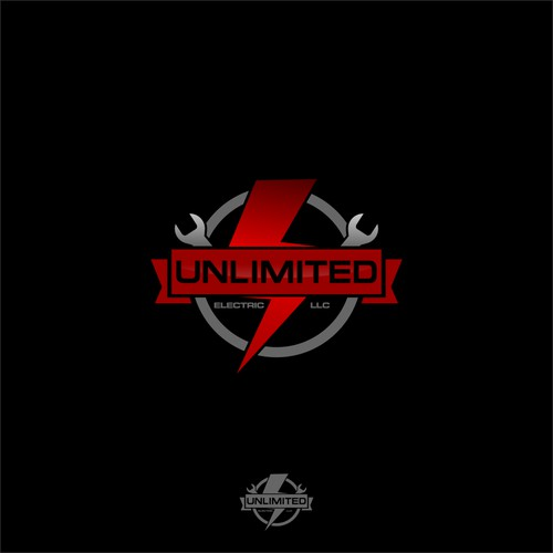 UNLIMITED ELECTRIC LLC